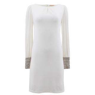 Melissa Odabash White Dress