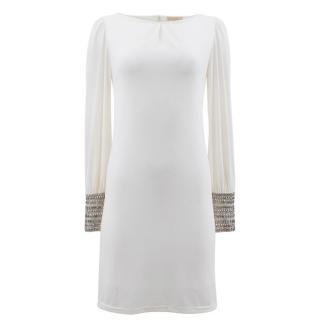 Melissa Odabash White Dress