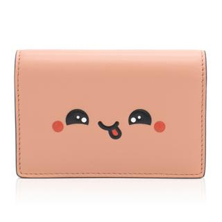 Anya Hindmarch Card Holder