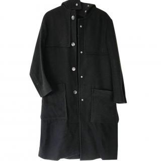 Isabelle Marant Etoile Duffel Coat