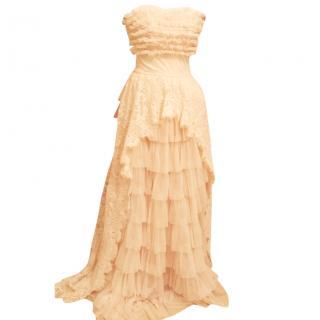 Manoush Couture Dress