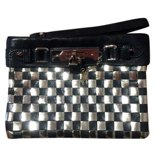 Marc By Marc Jacobs Clutch Bag