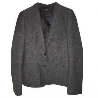 Hugo Boss Tweed Jacket