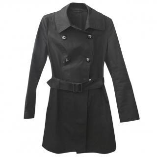 Hugo Boss black Jacket