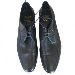 Cesare Paciotti man shoes