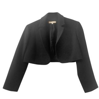 Michael Kors Ladies black jacket