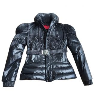 Moncler Gamme Rouge Winter Jacket