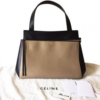 Celine Edge Bag