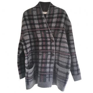 Paul Smith Cardigan / Jacket