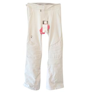 Peak Performance ski trousers