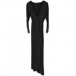Malene Birger Dress