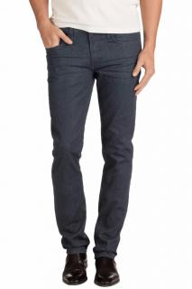 J BRAND Tyler Slate Res slim fit stretchy jeans