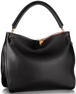 Louis Vuitton Tournon Bag