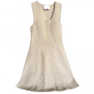 Philip Lim dress