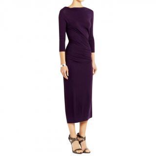 Vivienne Westwood Shaman Dress