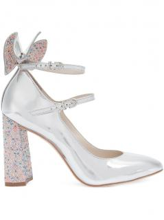 Sophia Webster Heels