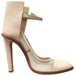 Christopher Kane heels