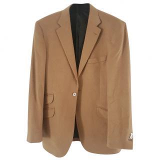 Mark Morengo Cashmere Jacket