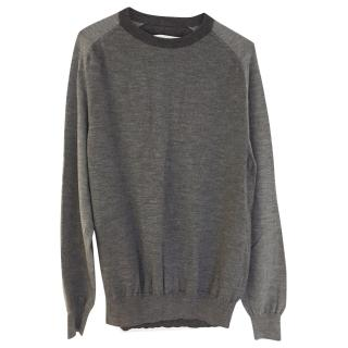 Maison Martin Margiela Men's Jumper