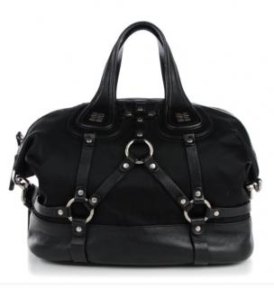 Givenchy Nightingale harness bag
