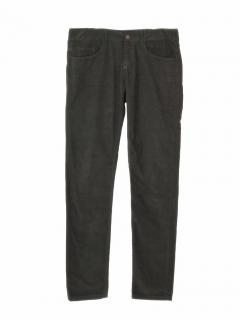 Joseph corduroy stretch trouser