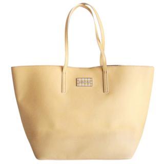 Bimba & Lola bag