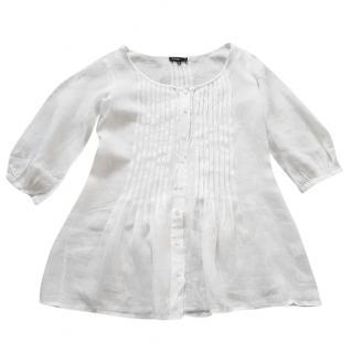 a8784676857a Antonelli blouse
