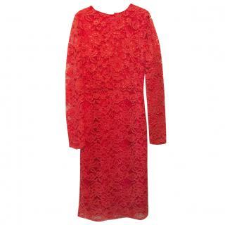 Elizabetta Franchi Dress