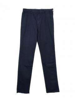 Joseph military cotton trouser