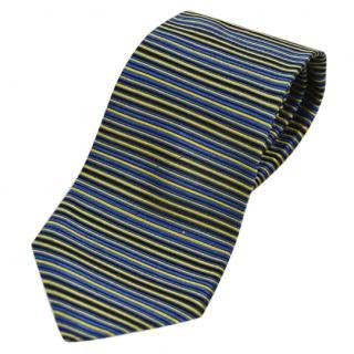 Etro Tie