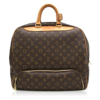 Louis Vuitton Evasion Weekender Bag