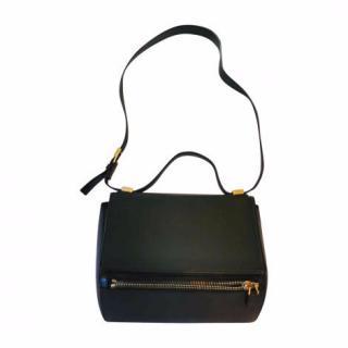 Givenchy Pandora Box black