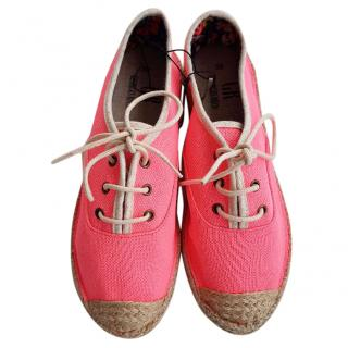 Georges Rech Shoes