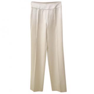 Akris Ladies evening trousers