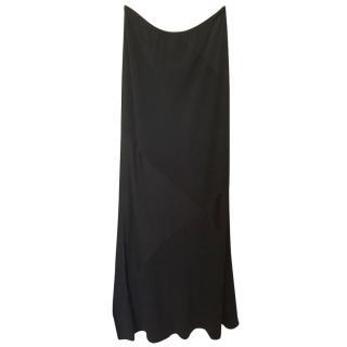 Paul Costelloe  Evening skirt.