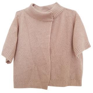 Max Mara New knit cardigan