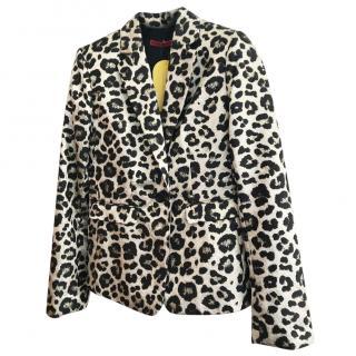 Alice and Olivia jacket