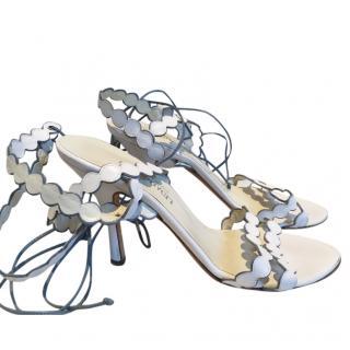 Bruno Magli Strappy sandals
