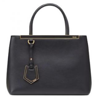 Fendi petite 2Jours bag