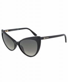 Tom Ford Anastasia Sunglasses