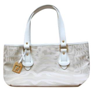 Fendi Shopper Bag