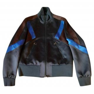 Neil Barrett  Bomber Jacket
