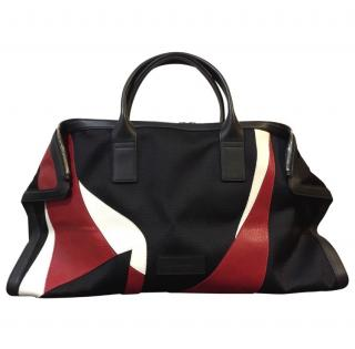 Alexander McQueen Limited Edition Manta bag
