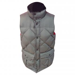 Barbour Bodywarmer