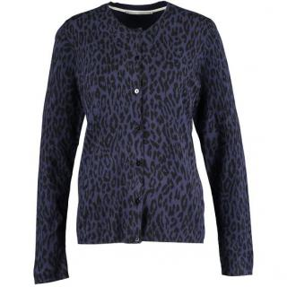 Day Birger et Mikkelsen Cardigan