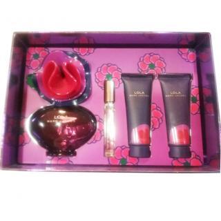 Marc Jacobs  Lola Gift set