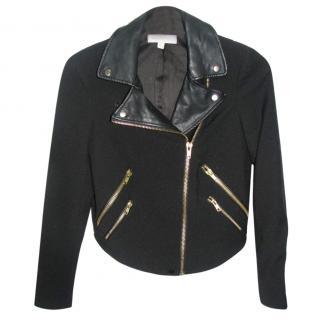 Finders Keepers rockstar jacket