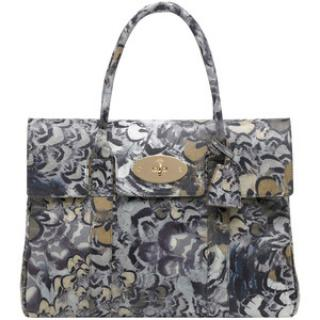 Mulberry Feathered Friends Bayswater