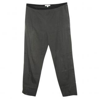 Paule Ka cropped trousers