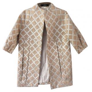 By Malene Birger carmes jacket